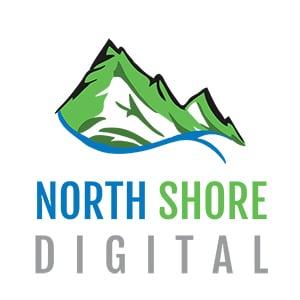 North Shore Digital