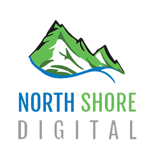 North Shore Digital